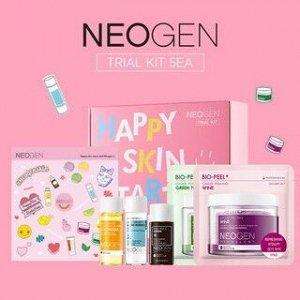Neogen Trial Kit (5 Sample Products) Набор из 5 мини версий