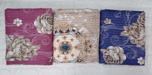 Одеяло, 150*200 см