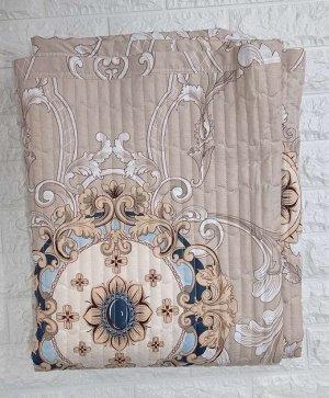 Всесезонное одеяло, 200*210 см