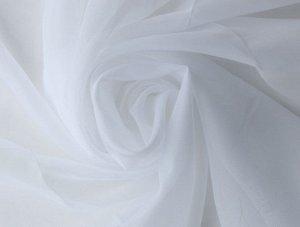 Ткань для штор Вуаль 2701