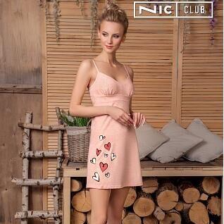 Распродажа коллекций женского трикотажа — Распродажа от 100 р!!! — Одежда для дома