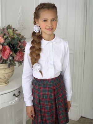 Блузка Софи