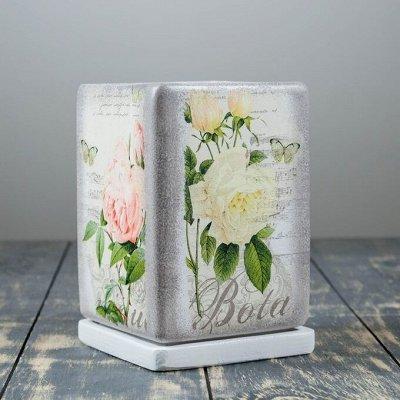 🌷 Кашпо, горшки, грунт - всё для домашних цветов и сада 🌷 — От 2 до 3 л - керамика — Кашпо и горшки
