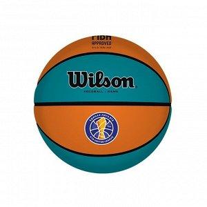 Мячи, Wilson
