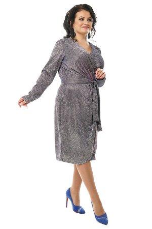 Платье-3662