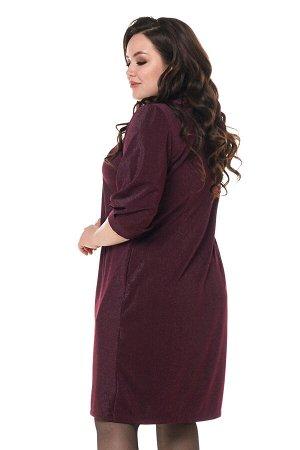 Платье-3660