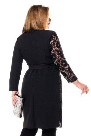 Платье-3656