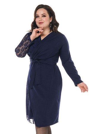 Платье-3648