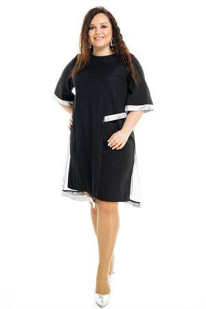 Платье-3650