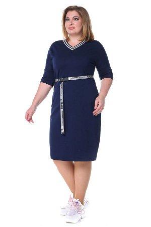 Платье-3602