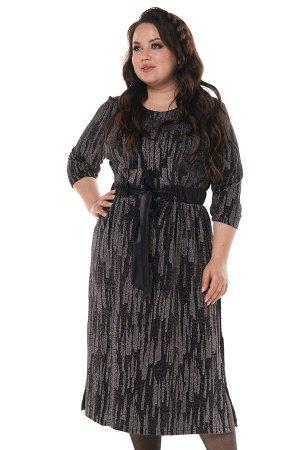 Платье-3628