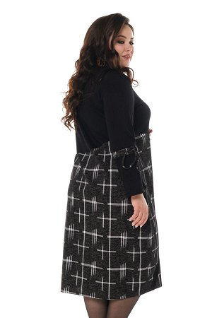 Платье-3515