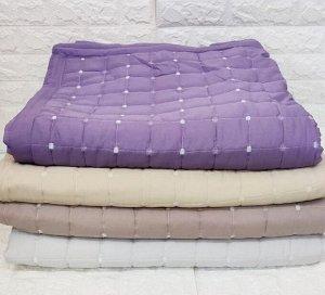 Одеяло, 200*230 см