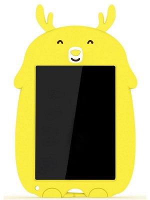 Графический планшет для рисования LCD Writing Tablet / 8,5 дюймов