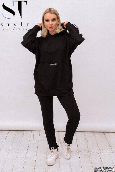 ST STYLE🌸 NORM SIZE Лето 2021 — Спортивная одежда