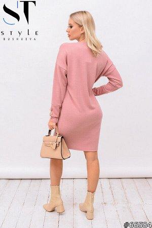 Платье 66584