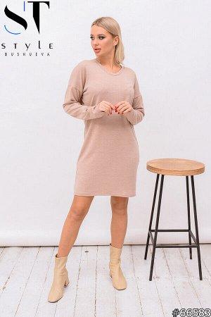 Платье 66583