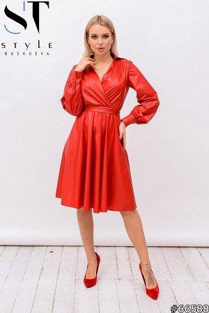 Платье 66588