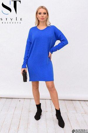 Платье 66561
