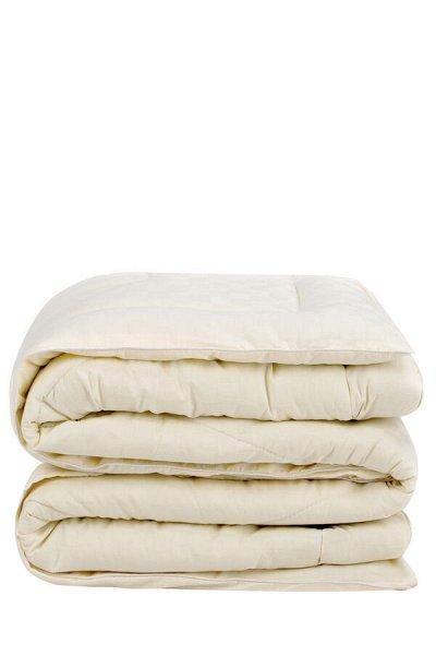 Натали.Трикотаж для всей семьи, домашний текстиль,носки. — Текстиль для дома/Одеяла — Повседневные платья