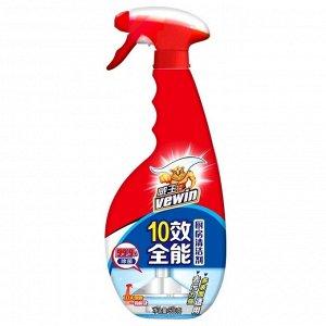 VEWIN Средство чистящее для кухни