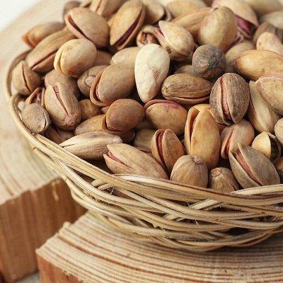 """Самая популярная мука в """"Аппетитном гастрономе"""" 😋 — Орехи и семечки — Орехи, сухофрукты, чипсы"""