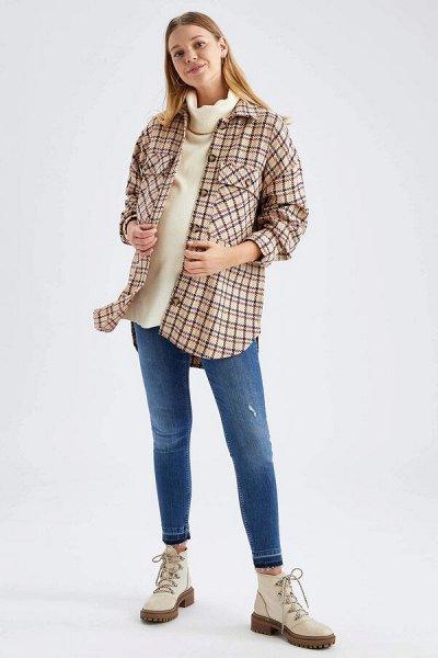 DEFACTO- платья, свитеры, кардиганы Кофты,  джинсы и пр   — БЕРЕМЕННЯШКАМ — Для беременных и кормящих мам
