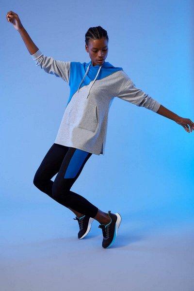 DEFACTO- платья, свитеры, кардиганы Кофты,  джинсы и пр   — Женские Брюки спортивные — Спортивные штаны