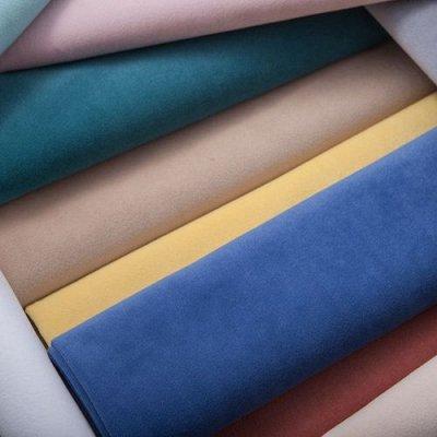 TEXTILE➕ Всё для штор, мягкой мебели, текстиль для дома — Ткань мебельная Sherlock (микрофлок)