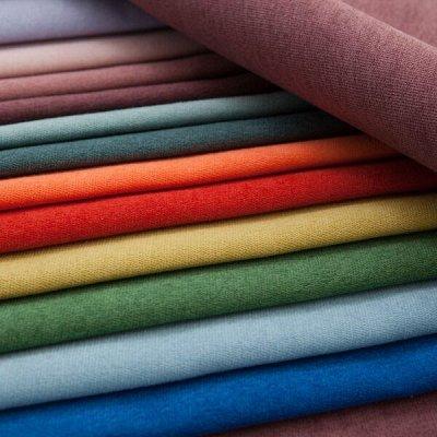 TEXTILE➕№5 - Всё для штор, мягкой мебели, текстиль для дома  — Мебельная Ткань Joker (микрошенилл) — Ткани