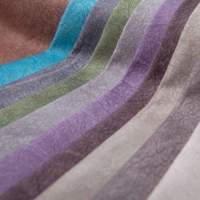 TEXTILE➕№5 - Всё для штор, мягкой мебели, текстиль для дома  — Ткань мебельная James (микрофибра) — Ткани