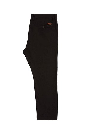 брюки Elastan 3%, Хлопок 97%
