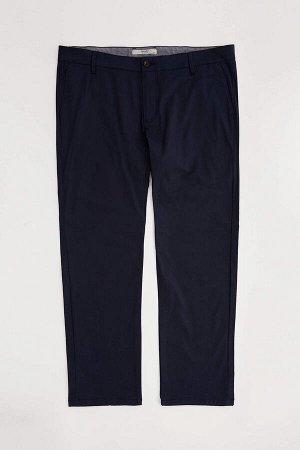 брюки Хлопок 97%,Elastan 3%