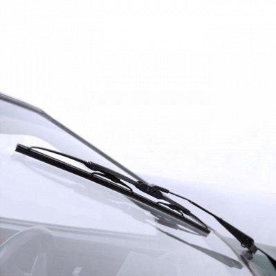 Товары для автомобилистов — Дворники на любой автомобиль! — Запчасти и расходники