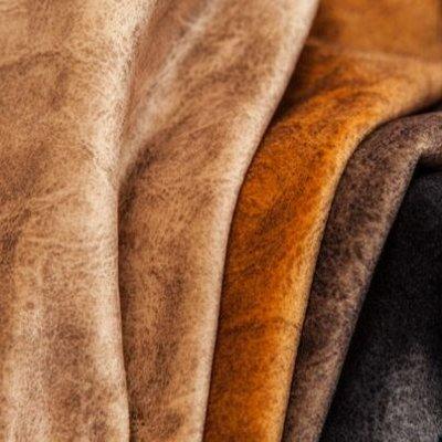TEXTILE➕№5 - Всё для штор, мягкой мебели, текстиль для дома  — Ткань Мебельная Hamlet (микрофибра) — Ткани