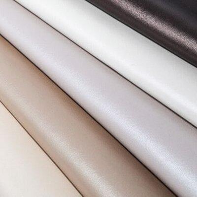 TEXTILE➕№5 - Всё для штор, мягкой мебели, текстиль для дома  — Экокожа Stella — Ткани