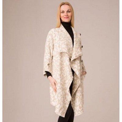 Полинушка - дизайнерская одежда из Беларуси! — ПОЯСНЕНИЕ ПОСТАВЩИКА ПО РОСТУ И РАЗМЕРУ — Одежда