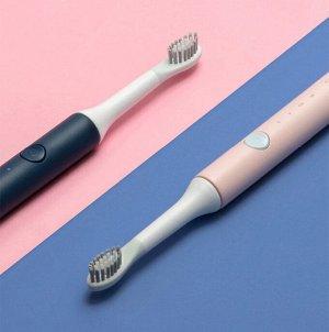 Электрическая зубная щетка Xiaomi Sonic Electric Toothbrush EX3