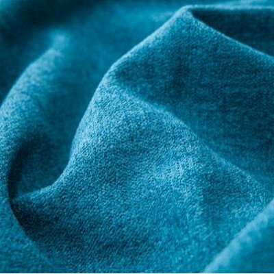 TEXTILE➕№5 - Всё для штор, мягкой мебели, текстиль для дома  — Ткань Frida (микрошенилл) — Ткани