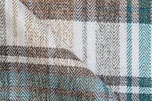 Ткань Thomas aqua