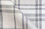 Ткань Thomas beige