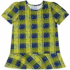 Платье для девочки Калгари