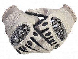 Перчатки Защитные тактические перчатки  №8 Отличный зимний вариант тактических перчаток. Классическая прочность, удобство в использовании и не палятся на снегу