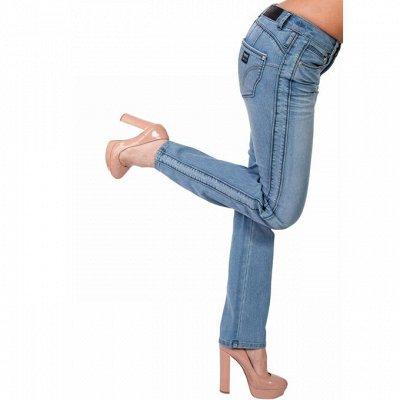 Джинсовые шорты от 399 руб! — Женские джинсы – размеры от XS до БАТАЛОВ — Джинсы