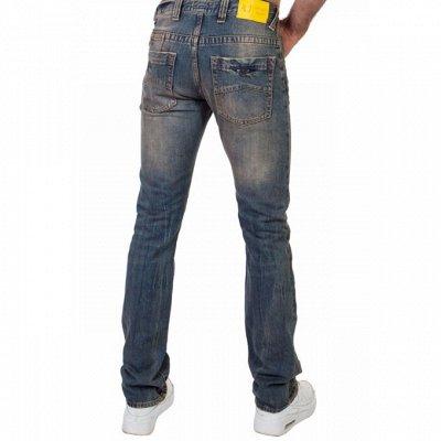 Купальники по 299 руб!!!👙 — Мужские джинсы и спортивные штаны — Джинсы