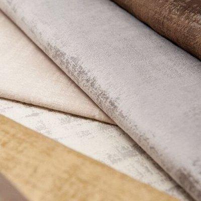 TEXTILE➕№5 - Всё для штор, мягкой мебели, текстиль для дома  — Ткань Margarita (микрофибра) — Ткани