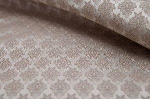 Ткань Ekaterina losange beige