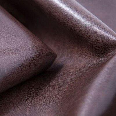 TEXTILE➕№5 - Всё для штор, мягкой мебели, текстиль для дома  — Экокожа Modest  — Диваны