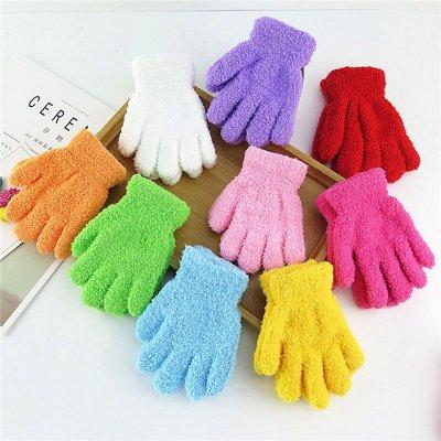 Кружка в подарочной упаковке- отличный подарок! — Тепло и уютно! Варежки и перчатки для всей семьи. — Пуховики