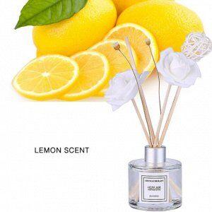 Диффузор лимон